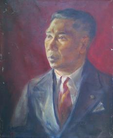 cokordesoekawati1