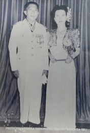 fotoklrgsoekawati
