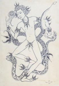 102 Sukada, Made Acinthya 1973
